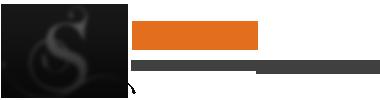 Sedari-logo