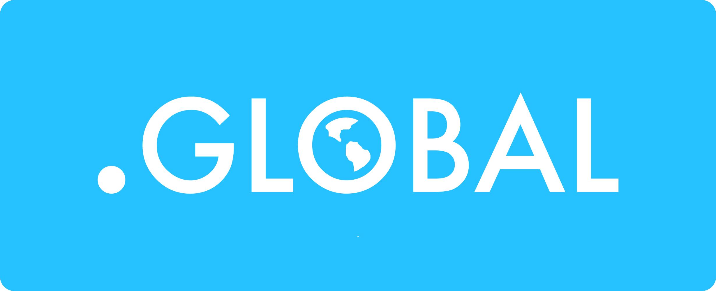 dotglobal_logo_nostrap_whiteonblue_cmyk
