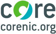 logo_corenicorg